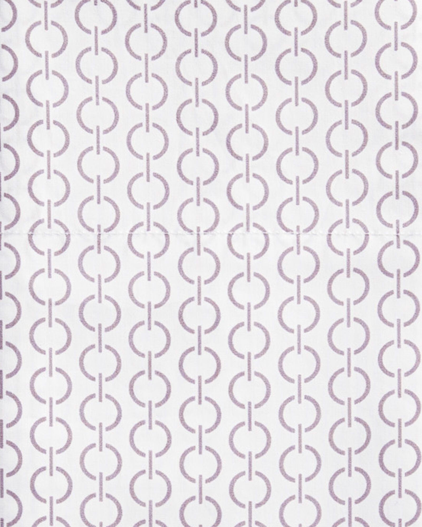 Classic Ring Sheet Swatch, Lavender
