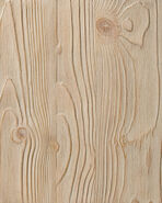 Beach House Furniture Swatch - Sunbleached Pine,