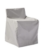 Protective Cover - Sedona Dining Chair,
