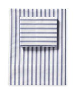 Ticking Stripe Sheet Set,