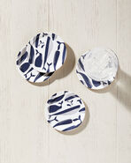 Melville Coasters (Set of 4),