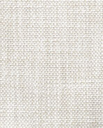 Perennials® Performance Basketweave - Chalk,