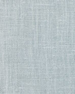 Washed Linen - Seaglass,