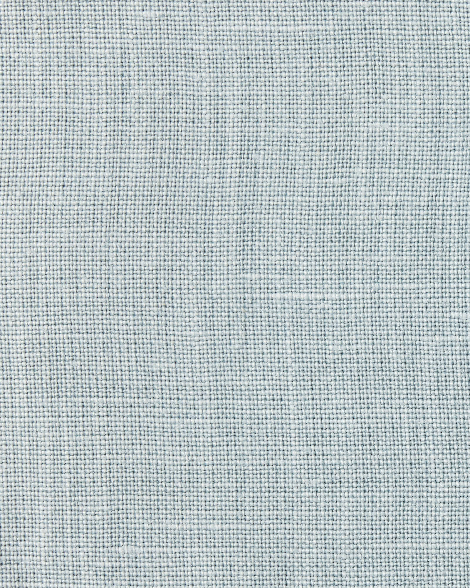 Fabric by the Yard – Washed Linen, Seaglass