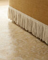 Berkshire Hand-Knotted Rug,