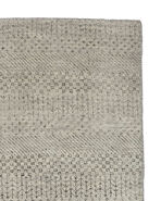 Dipsea Rug Swatch