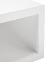 Atelier Square Coffee Table,