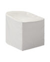 Protective Cover - Capistrano Lounge Chair,