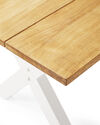 Kids' California Dining Table,