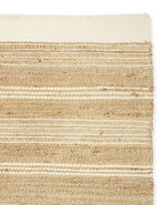 Wheatland Rug Swatch,