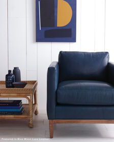 Living Room Chairs – Find What You Love | Serena and Lily