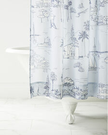 Unique Shower Curtains Find What You Love Serena And Lily