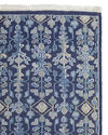 Acadia Hand-Knotted Rug,