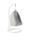 Protective Cover - Capistrano Hanging Chair,