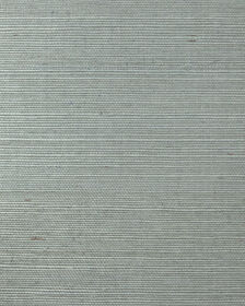 Pattern Wallpaper By York Wallcoverings Serena Amp Lily