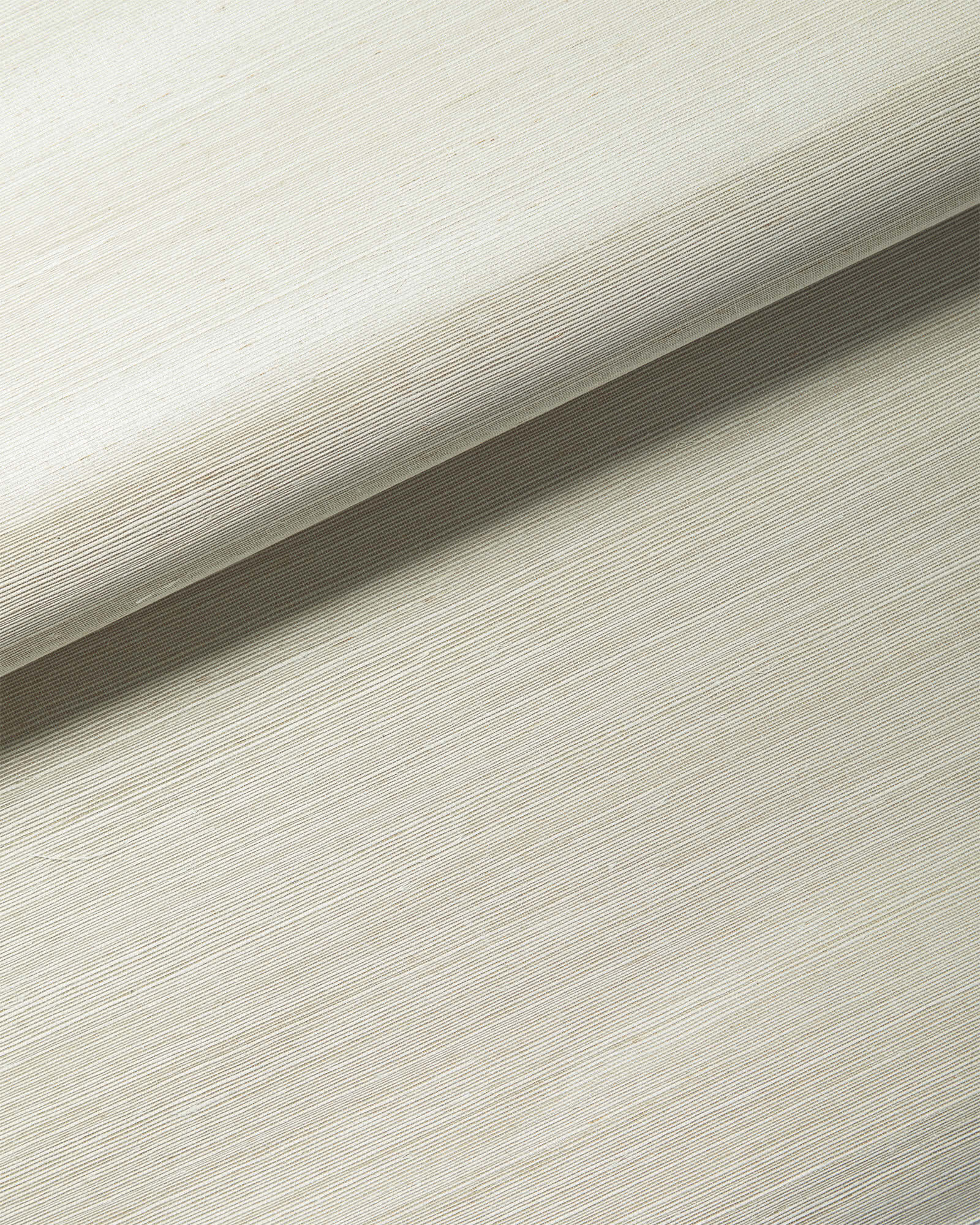 Grasscloth Wallcovering, Stone