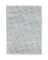 Sycamore Hand-Knotted Rug,