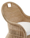 Shore Dining Chair,