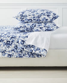 Quilts And Bed Blankets Find What You Love Serena Lily - Quilted-blankets-for-the-bed