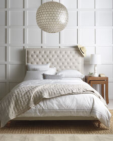 Beds And Headboards