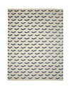 Seacliff Hand-Knotted Rug,