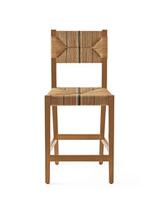 Luxury Serena and Lily Step Stool