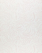 Priano Linen - Pink Sand,