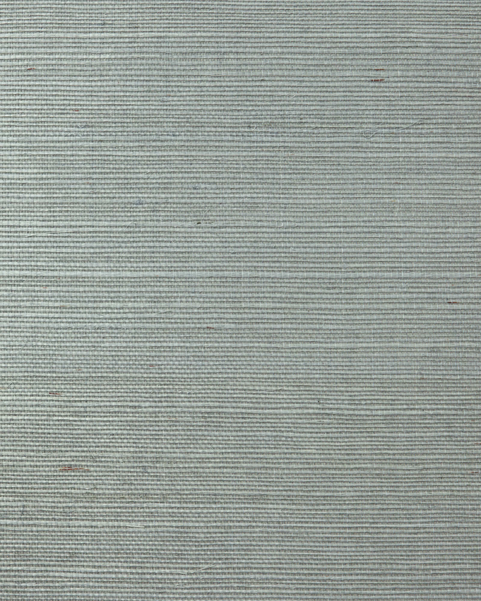 Grasscloth Wallcovering Swatch, Cactus
