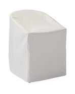Protective Cover - Capistrano Dining Chair,