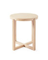 Clifton Side Table,