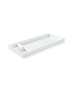 Webster Changing Top Tray,