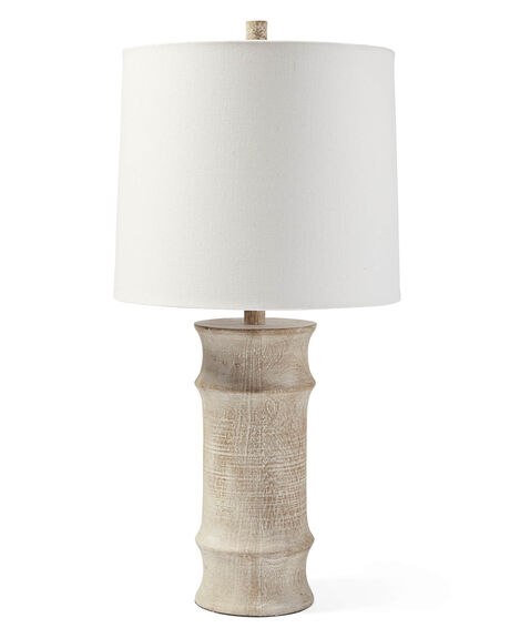 Floor Lamps & Ceramic Table Lamps   Serena & Lily