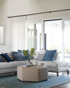 Barton L-Sectional – Right-Facing,