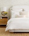 Fillmore Bed,