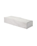 Protective Cover - Salt Creek Chaise,