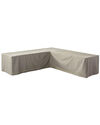 Protective Cover - Pacifica Corner Sectional,