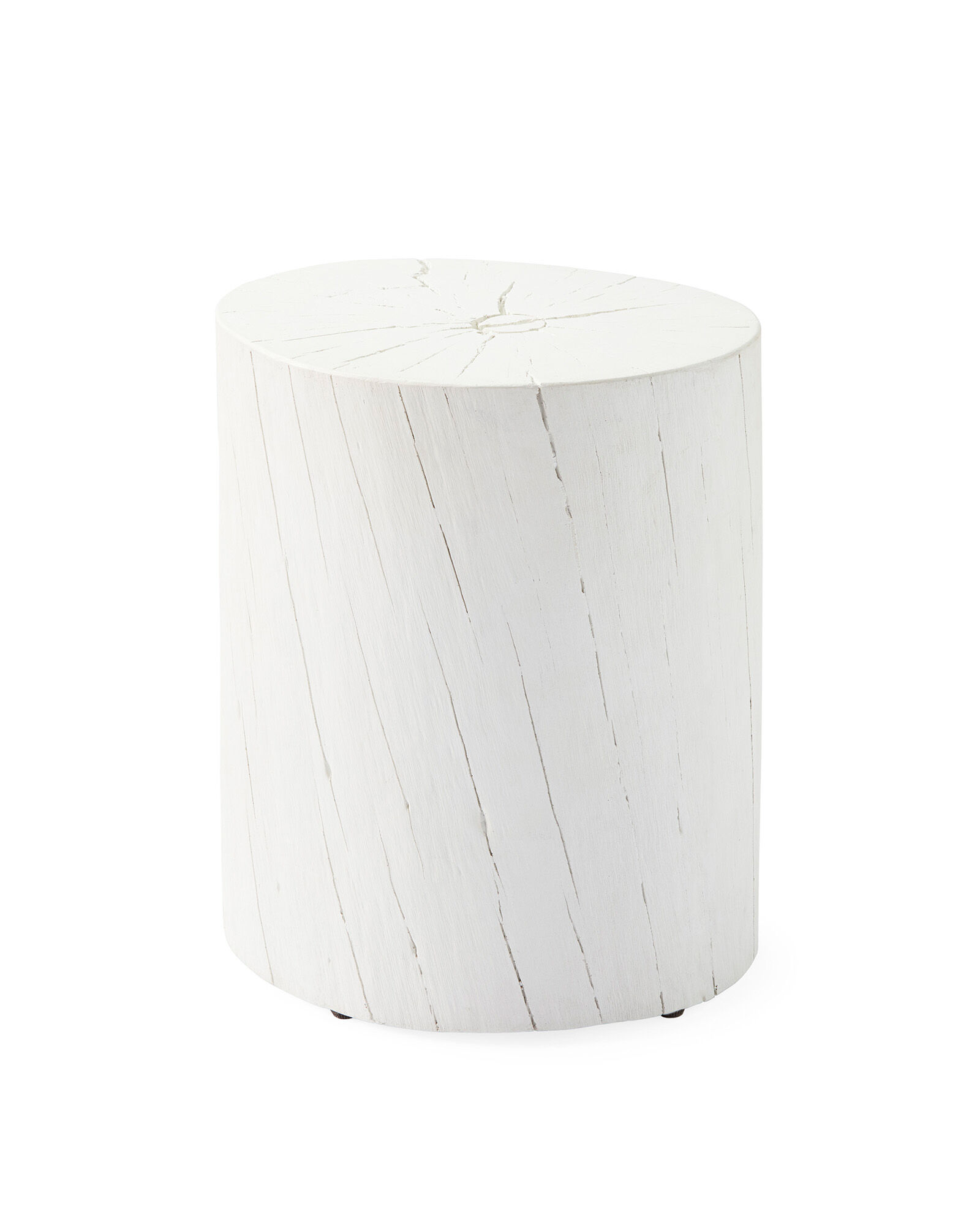 Bayville Side Table