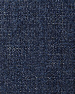 Perennials® Textured Loop - Midnight,
