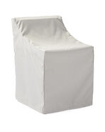 Protective Cover - Pacifica Dining Chair,