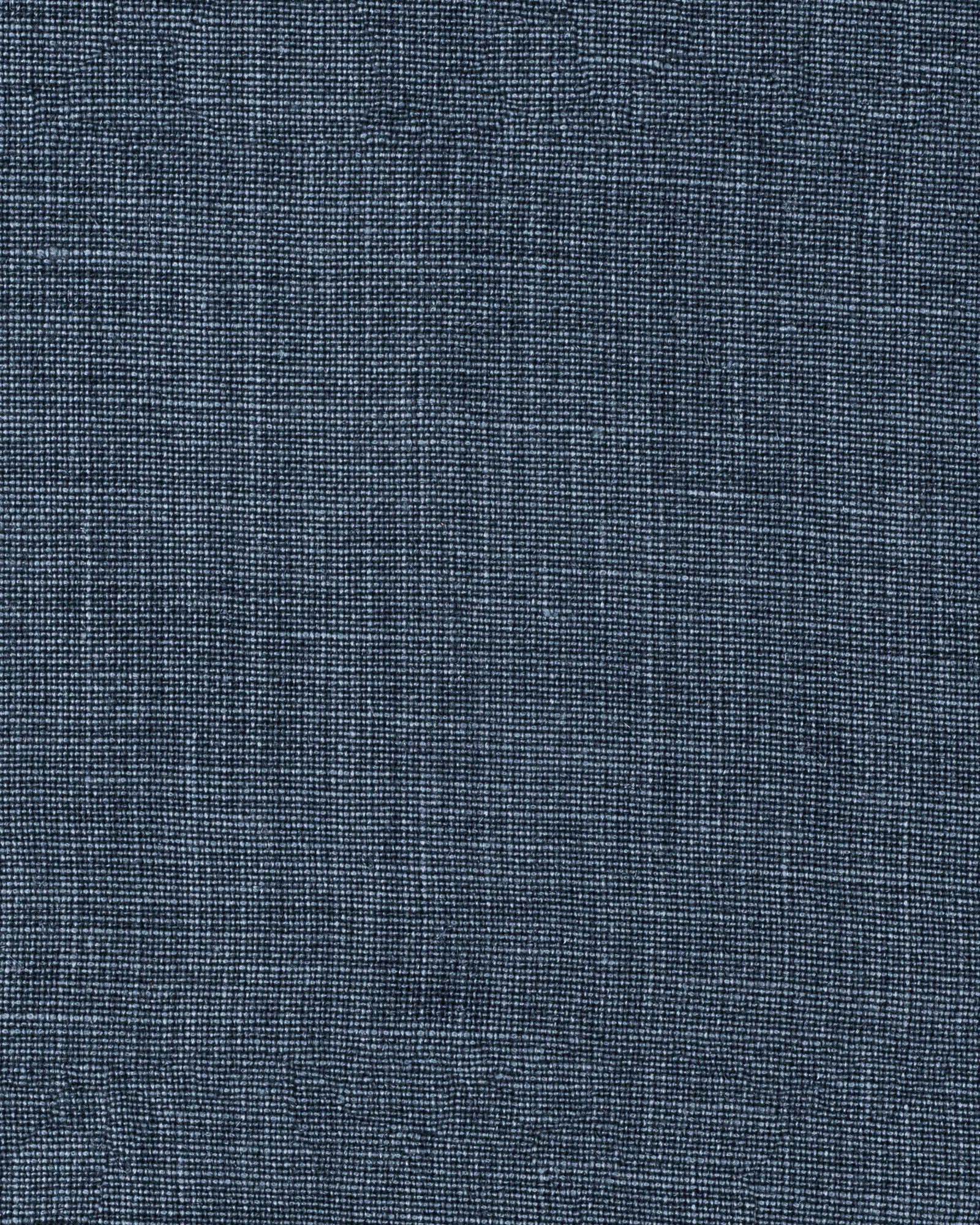 Washed Linen,