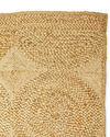 Madrone Rug Swatch,