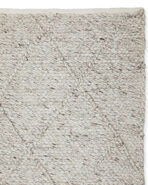 Mulberry Rug Swatch,
