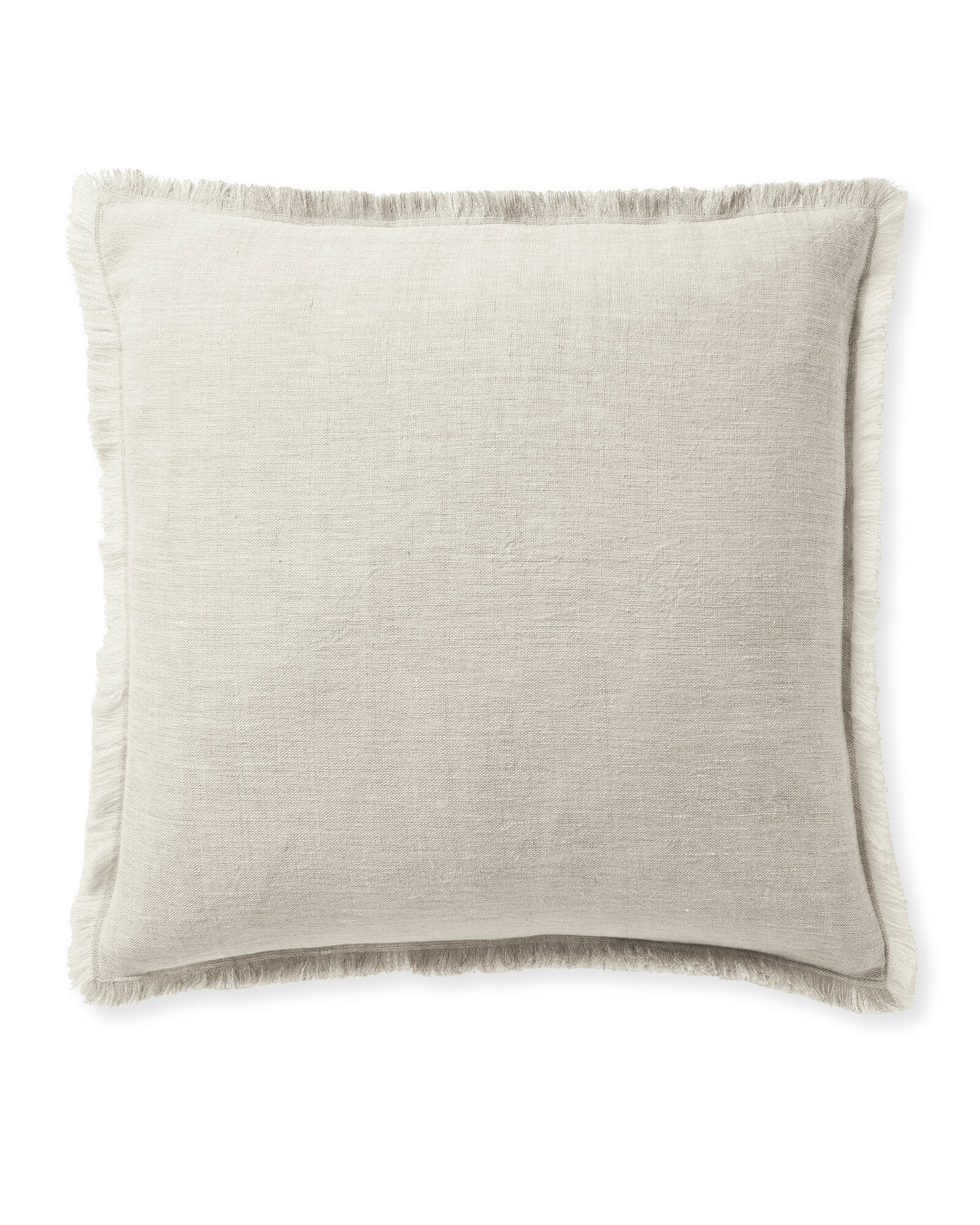Avalis Pillow Cover