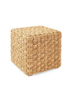 Costa Cube Side Table,