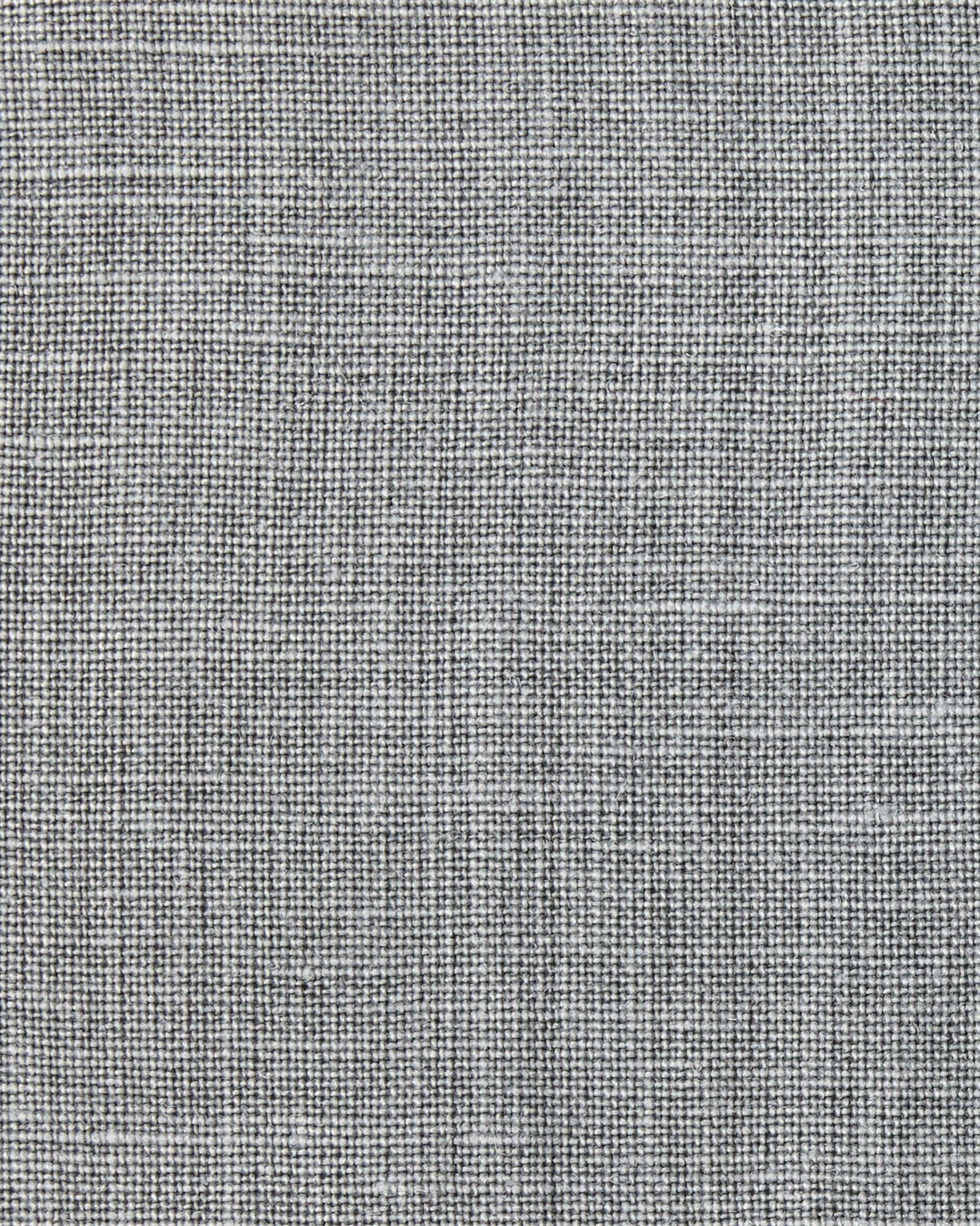 Washed Linen - Metal,