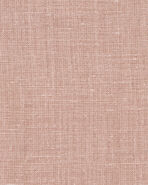 Washed Linen - Blush,