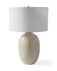 Floor lamps ceramic table lamps serena lily new greenwich table lamp aloadofball Images