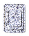 Priano Tray - Rectangular,