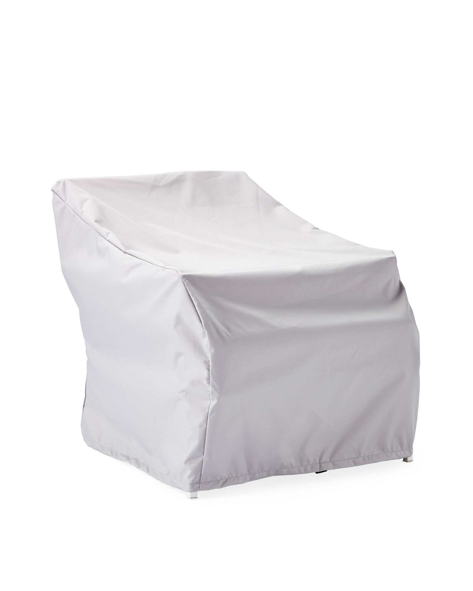Protective Cover - Waterfront Lounge Chair,