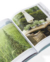 """""""An Entertaining Story"""" by India Hicks,"""